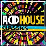 Acid House Classics