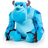 FEBER Monsters Inc 60cm Peluche Surtido