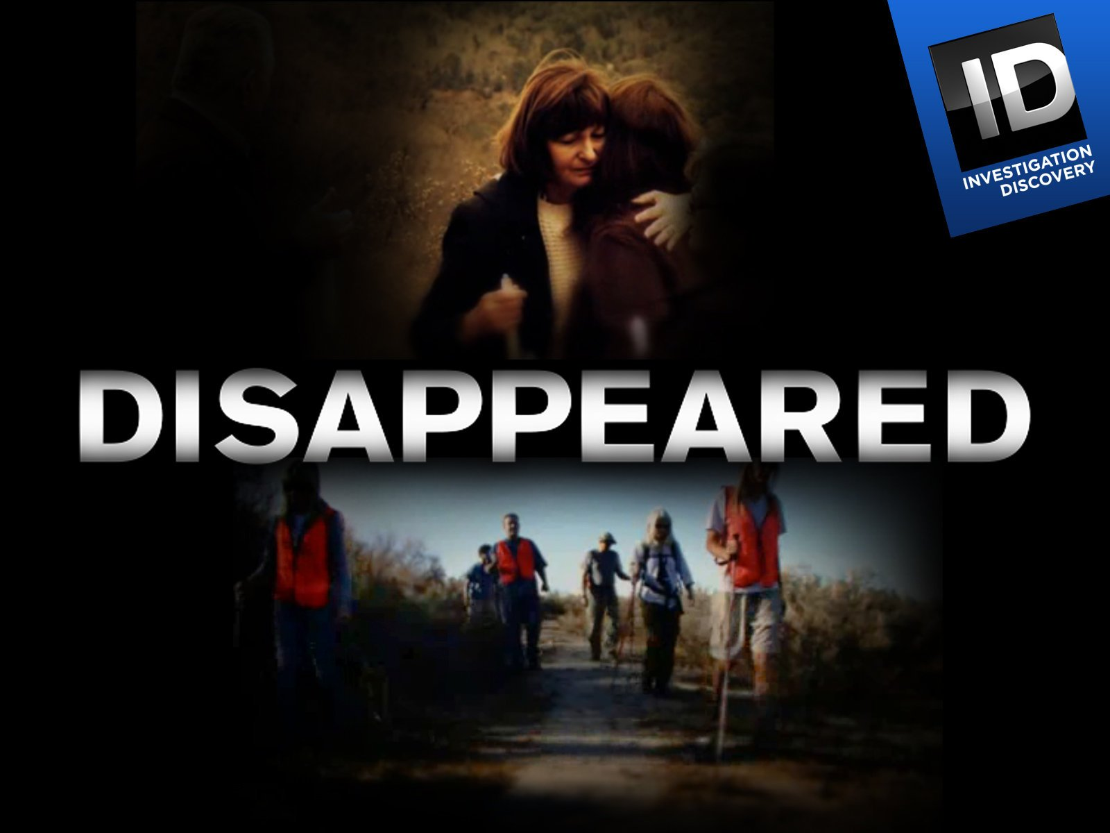 Disappeared doomed romance