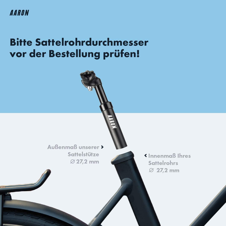 8x Bohrung Verstärker Amplifier Cabinet Schrank Ecken Schutzecken Schwarz enjoy