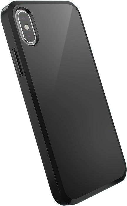 Top 10 Amazonbasics Slim Case For 6S