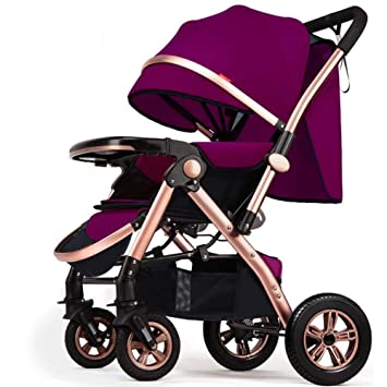 Mountain Buggy Front Bumper Bar /& Child Tray for All Nano Strollers Free Ship!