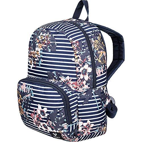 Donna Blu Always Zaino Backpack Core Roxy dYFwCXqY