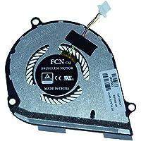 6043B0064301 P//N: UDQFYFR03C1N DFS320805M10T 511750-001 F891 New For HP Compaq Mini-Note 2133,Mini-Note 2140 Series CPU Cooling Fan 6043B0044601 Heatsink + Fan 482279-001