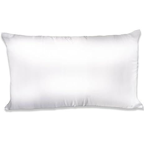 Spasilk Hair Beauty Pillowcase Standard/Queen