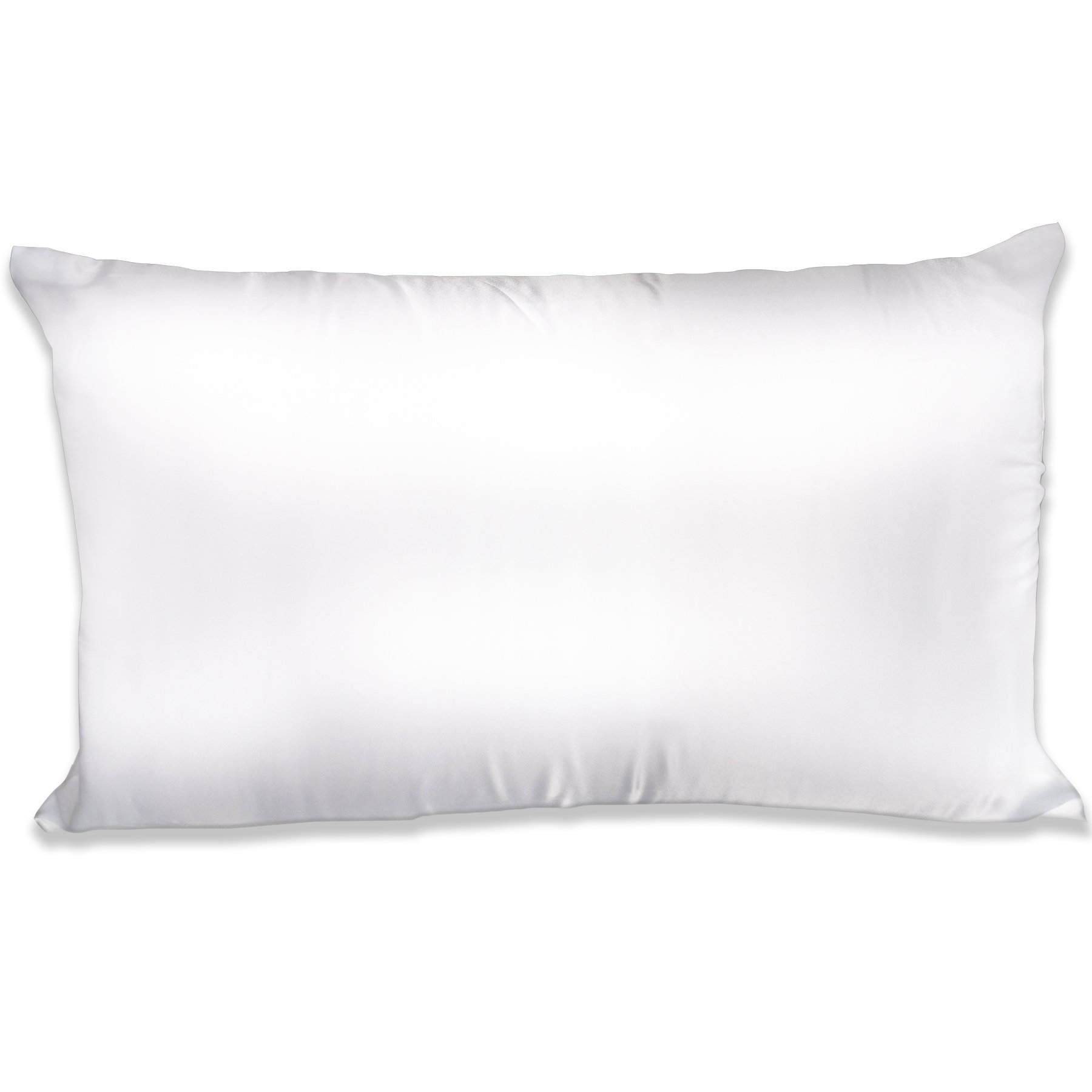 Amazon.com : Spasilk 100% Pure Silk Standard Size Crib