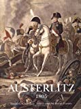 Austerlitz 1805, Osprey Staff and David Chandler, 1855329549