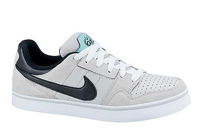 6 Chaussures Fr 0 Se 2 Skate Shoes Mogan Nike Taille Grey O0wnPk