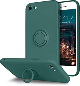 """BENTOBEN iPhone 6S Case, iPhone 6 Case, Slim Silicone 