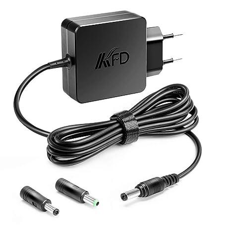 KFD - Cargador para Bose SoundLink Air 95PS-030-CD-1 95PS ...