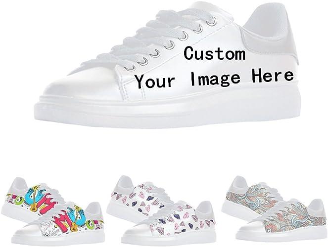 Women's Fashion Sneakers Casual Shoes
