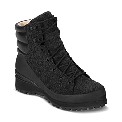 46053f7c6 Amazon.com | The North Face Women Cryos Hikers Boots | Boots