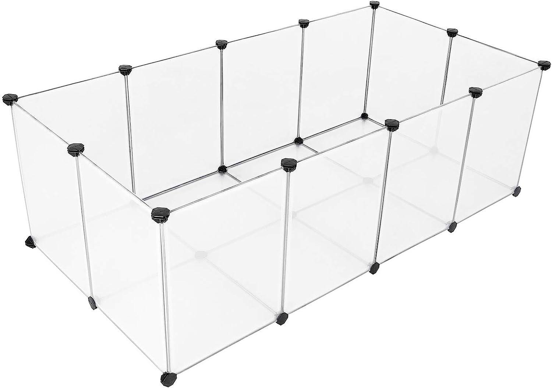 songmics-transparent-panel-play-pen