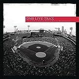 DMB Live Trax Vol. 6: Fenway Park