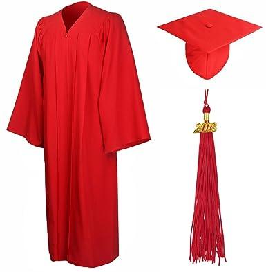 GraduationMall - Cappellino e189986cb2ea