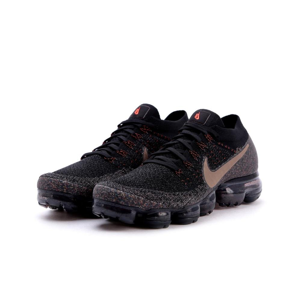 premium selection 9962d 19f1f NIKE Air Vapormax Black Dark Mushroom WMNS 899472-010 Womens US Women Size  10  Amazon.ca  Shoes   Handbags