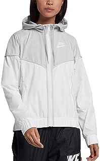 Amazon Com Men S Nike Sportswear Windrunner Jacket Nike Sports