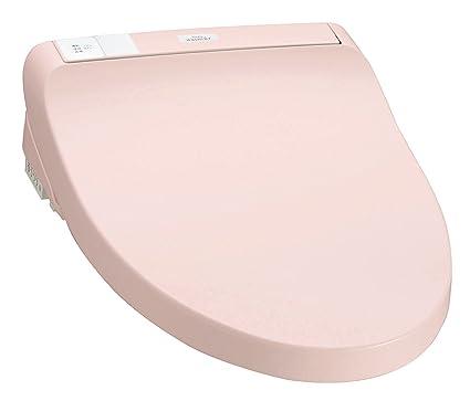 Astonishing Amazon Com Toto Km Series Tcf8Cm85 Washlet Instant Warm Pabps2019 Chair Design Images Pabps2019Com
