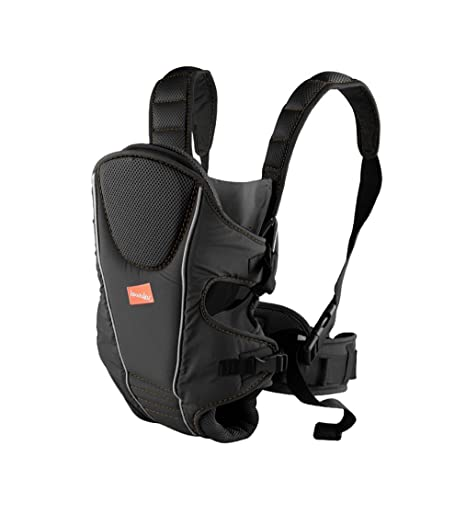 43494829180 Image Unavailable. Image not available for. Colour  Babyway Baby Carrier 3 -in-1