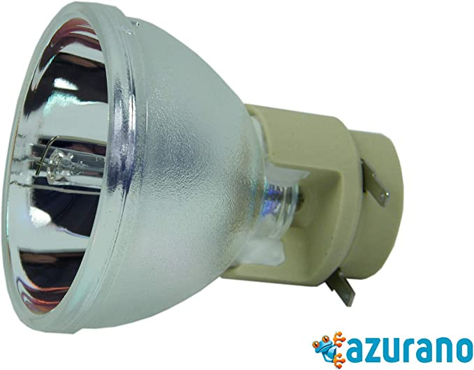 Azurano Lampada sostitutiva sostituisce blb24 OSRAM P-VIP 240//0.8 e20.9n