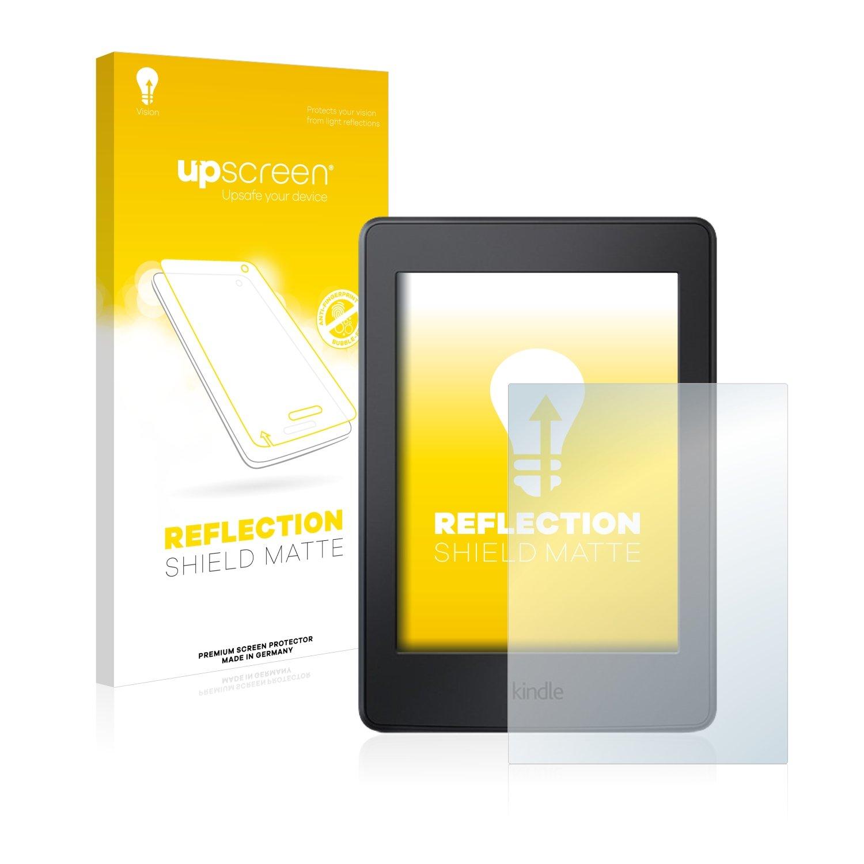 upscreen Protector Pantalla Mate Compatible con Amazon Kindle ...