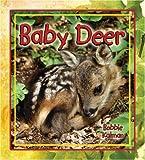 Baby Deer, Bobbie Kalman, 077873952X