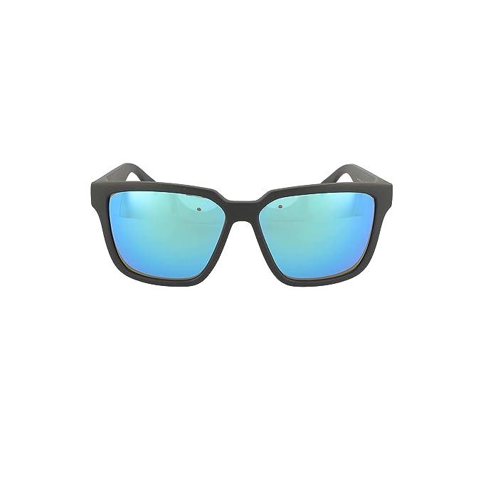 Hawkers MOT1805 MOTION Gafas de sol Unisex Negro: Amazon.es ...