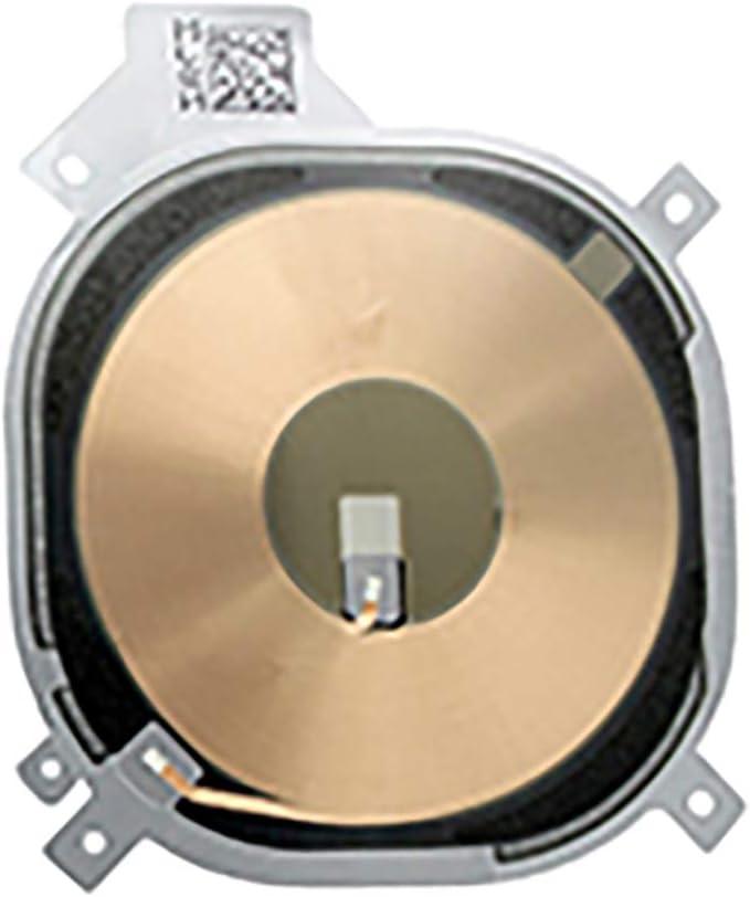 Ellenne ✓ Antena NFC carga inalámbrica WiFi compatible con ...