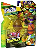 Pez Connectibles Teenage Mutant Ninja Turtles, Donatello