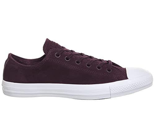 cca64f01acf Amazon.com | Converse Chuck Taylor All Star Ox Casual Shoe | Shoes