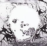 Radiohead: A  Moon Shaped Pool (Audio CD)
