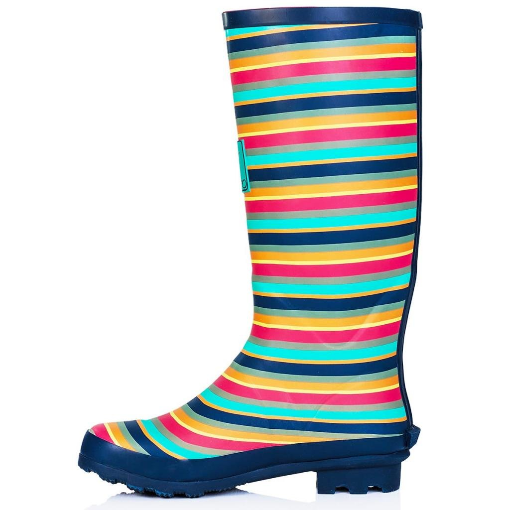 060ca969cbe5 Spylovebuy wellies: Amazon.co.uk: Shoes & Bags