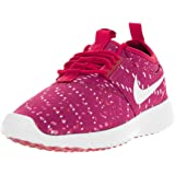 Nike Womens Juvenate Running Shoe