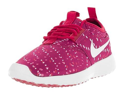 Nike Women s Juvenate Running Shoe