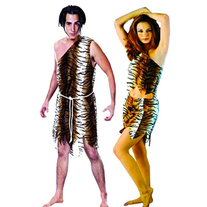 Halloween Looks For Men.Halloweeen Costumes For Men Women Cosplay Suit Sets For Couples Pretend Play Dress Up Clothes Party