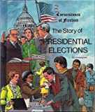 Presidential Elections, Miles Harvey, 0516447378