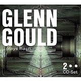 Bach, J.S.: Glenn Gould plays Bach