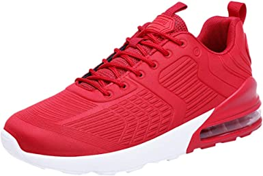 Chunky Sneakers for Men の 2019 New Casual Sneakers Breathable Walking Shoes Hip Hop Street-Style Zapatos de Hombre