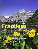 Fundamental Operations on Fractions, Punzalan, Celestina and Close, John, 0757596630