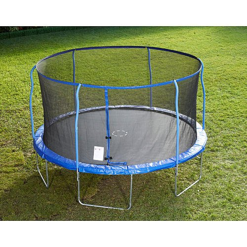 Trampoline Toys R Us