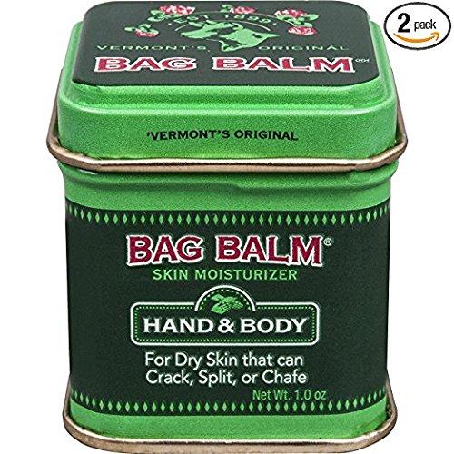 Bag Balm Ointment - 5