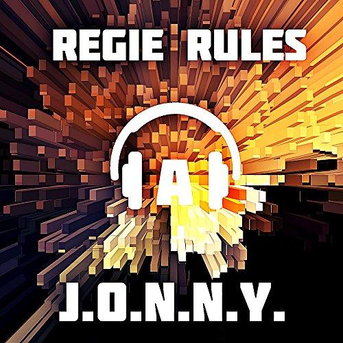 nn rule - 9