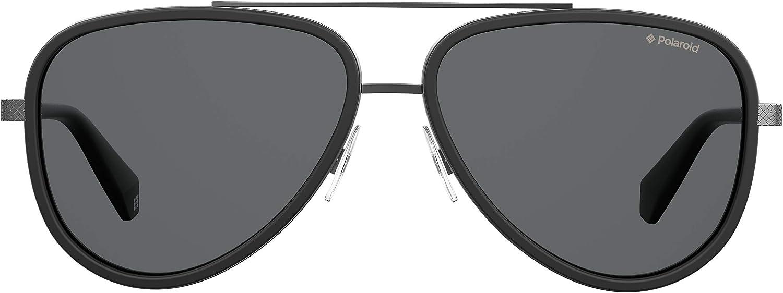 Polaroid Eyewear Montures de lunettes Homme
