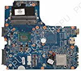 712921-601 HP 4440s 4540s Laptop Motherboard w/ Intel i3-3110M 2.4Ghz CPU