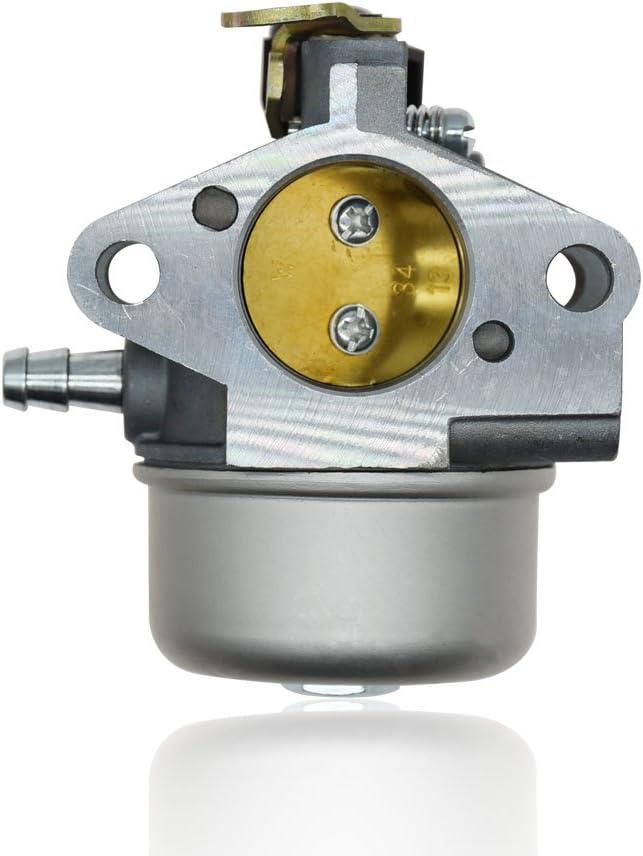 12-853-82-S & 12-853-139S Carpro Carburetor for Kohler Nos 12-853 ...