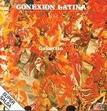 Calorcito by Conexion Latina (2009-10-13)