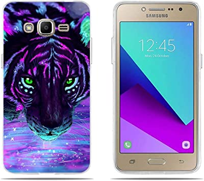 coque samsung grand prime amazon