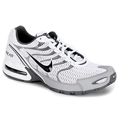 NIKE Mens Air Max Torch 4 Running Shoe (7 D(M) US,