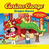 Curious George Dragon Dance (CGTV 8x8)