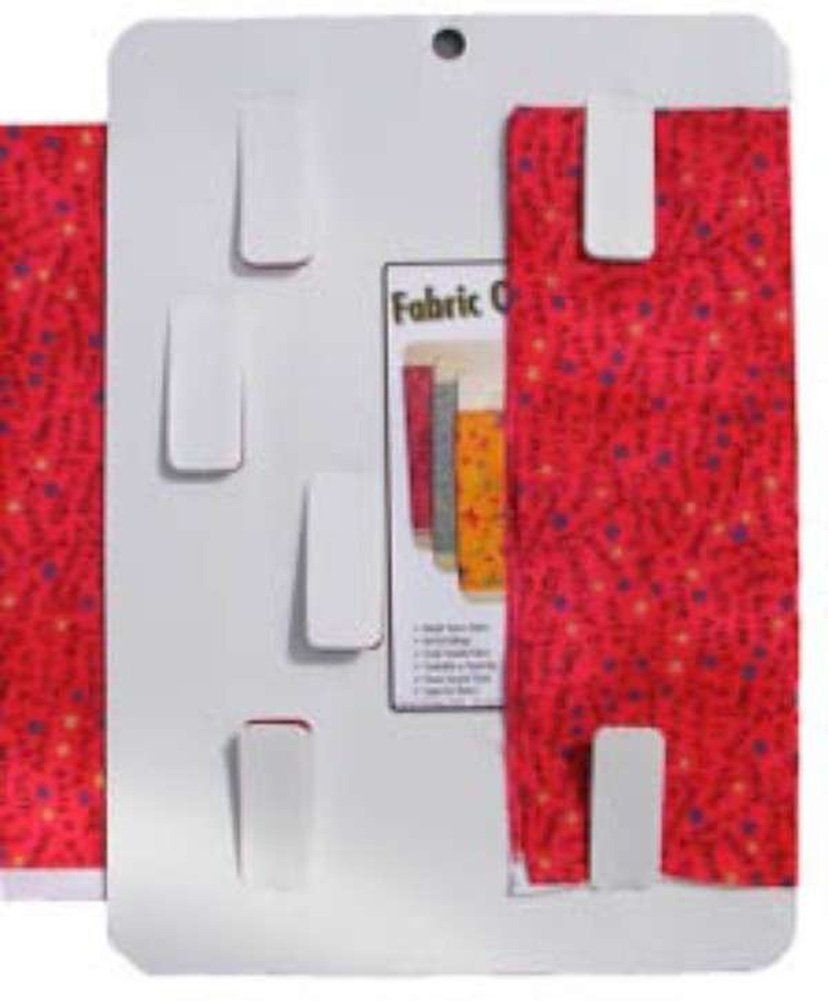 Fabric Organizer Boards 10 inch x 14 inch - Package of 4